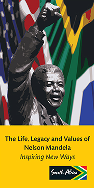 mandela-inspiring-new-ways-banner190