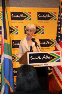 Freedom Day Reception  2013 at NPC. 9 May, 2013 149