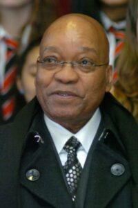 Jacob_Zuma_2010_(cropped)
