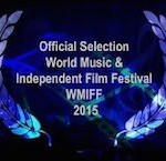wmiff-2015-official-selection-150x145