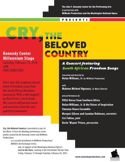 cry the beloved country compare and contrast essay The paper cry, the beloved country by alan paton will focus on the novel written by south africa author alan paton it addresses some of the evils witnessed in the country in the onset of apartheid regime in the nation.