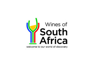 Wine of South Africa