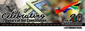 20Yearsof theConstitution- Web FB Banner